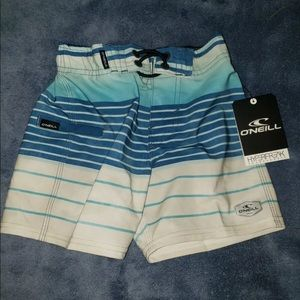 Levi's and O'neil Other - Size 2t boys clothes